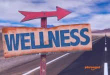 Photo of Financial Wellness: The Ultimate Guide to Financial Health and Wellbeing