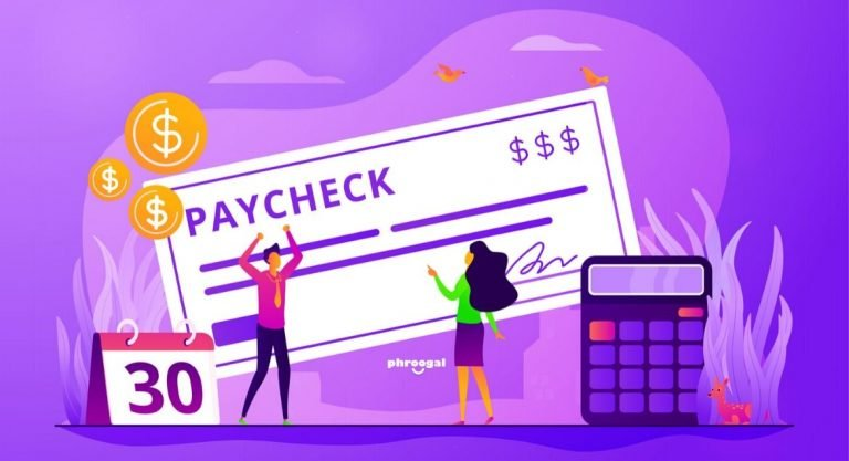 What to Do with Your First Paycheck CARPE DIEM