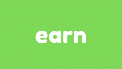 Photo of Earn Money