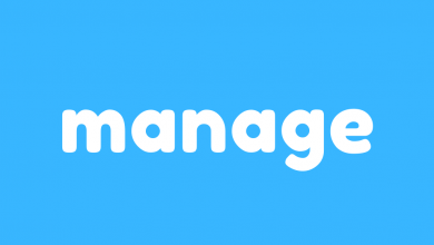 Photo of Manage Money