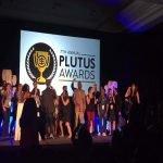 plutus award winners phroogal