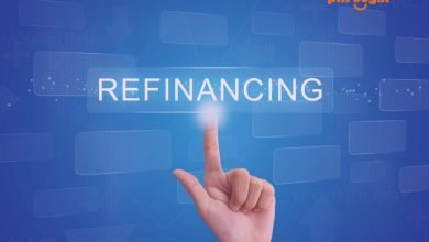 Photo of The Ultimate Guide to Student Loan Refinancing