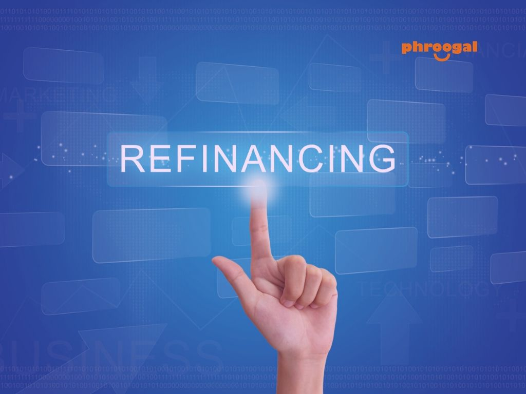 The Ultimate Guide Student Loan Refinancing