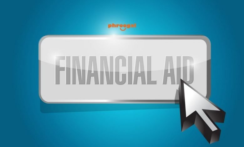 Photo of The Ultimate Guide to Financial Aid