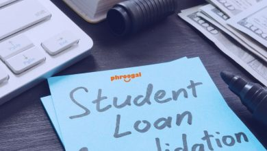 Photo of The Ultimate Guide to Student Loan Consolidation