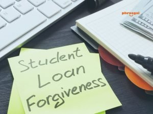 Ultimate Guide to Student Loan Forgiveness