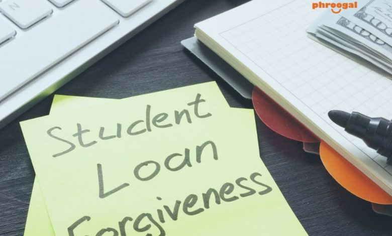 Photo of The Ultimate Guide to Student Loan Forgiveness