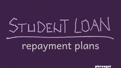 Photo of The Ultimate Guide to Student Loan Repayment
