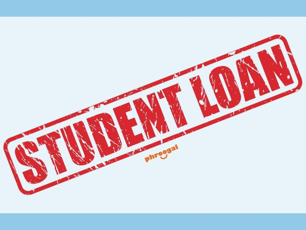 The Ultimate Guide to Student Loans (Federal and Private)