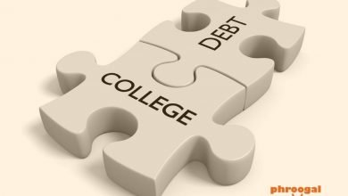 Photo of Credit Union Student Loan Refinancing: Why and How-to