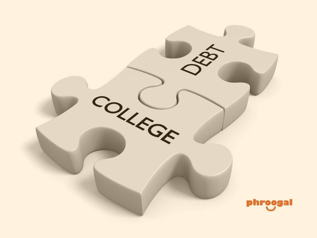 Credit Union Student Loan Refinancing