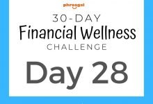 Photo of Day 28: Grow Your Money (30 Day Financial Wellness Challenge)