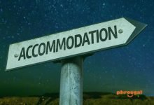 Photo of How to Find Cheap Lodging and Free Accommodations