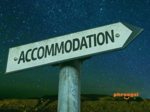 How to Find Cheap Lodging and Free Accommodations