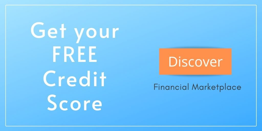 Free Credit Score Apps | Phroogal Marketplace