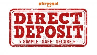 Photo of Direct Deposit: How it Works and How to Set Up