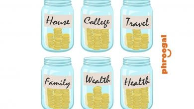 Photo of How to Use Multiple Savings Accounts to Save More