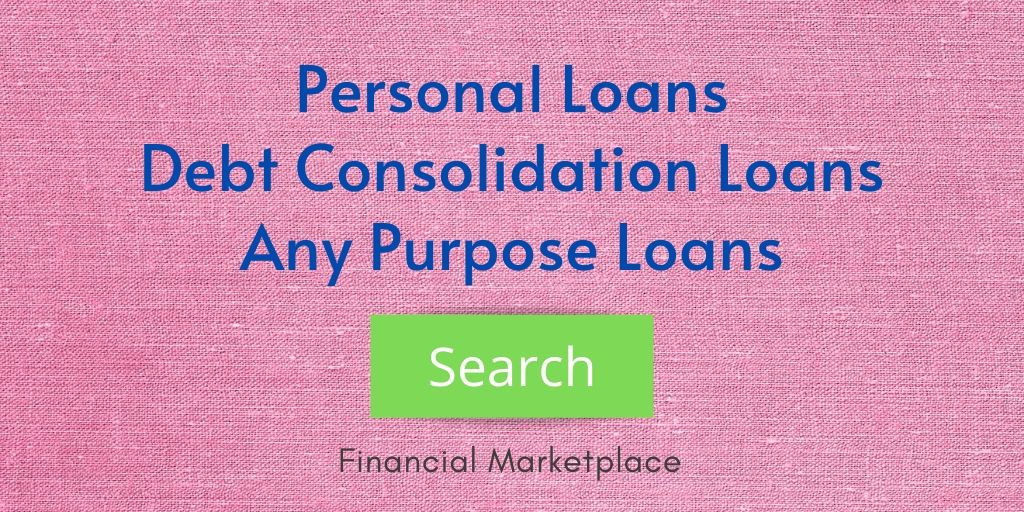 Personal Loans | Phroogal Marketplace