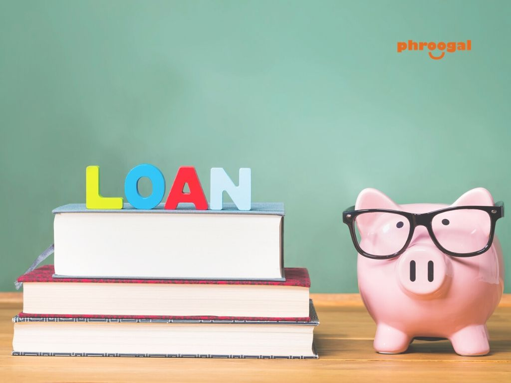 Private Student Loans from Credit Unions