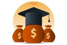 Photo of Pros and Cons of Private Student Loans