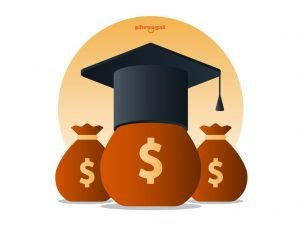 Pros and Cons of Private Student Loans