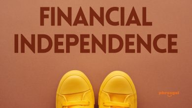 Photo of How to Achieve Financial Independence