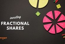 Photo of Best Fractional Shares Investing Apps 2020