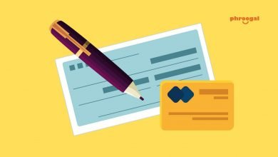 Photo of Checking Accounts: Everything You Needed to Know