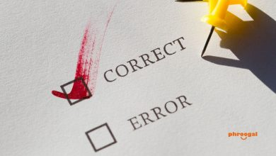 Photo of How to Correct Errors on Your Credit Report