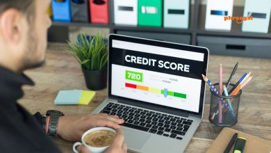 Photo of What are Credit Score Ranges?