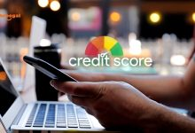 Photo of How are Credit Scores Calculated