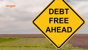 Debt Snowball or Debt Avalanche: Which Debt Elimination Method is Best