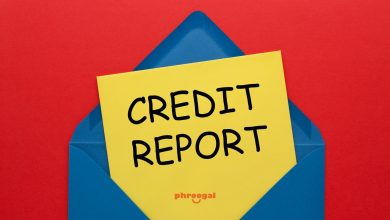 Photo of How to Dispute Credit Report Errors Online