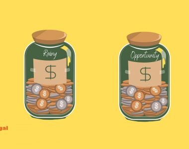 Emergency Fund Why You Need It and Why It Matters