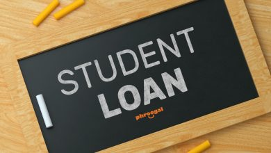 Photo of Federal Versus Private Student Loans: Which is Best