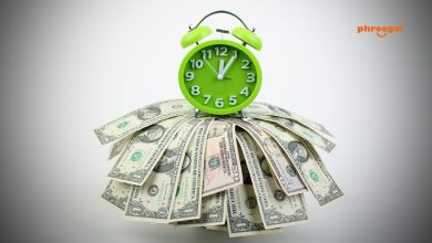 Photo of How Long Does It Take to Reach Financial Independence