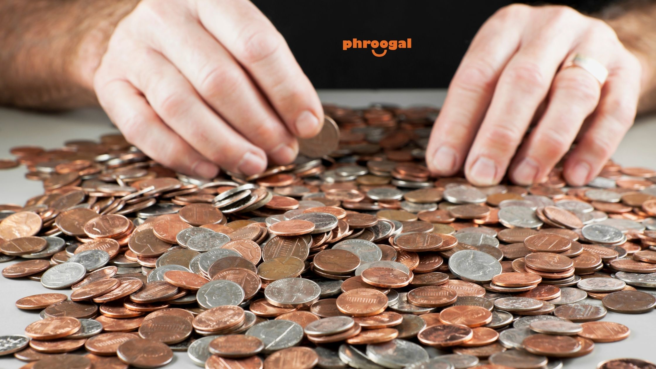 How to Find Free Coin Counting and Coinstar Machines phroogal