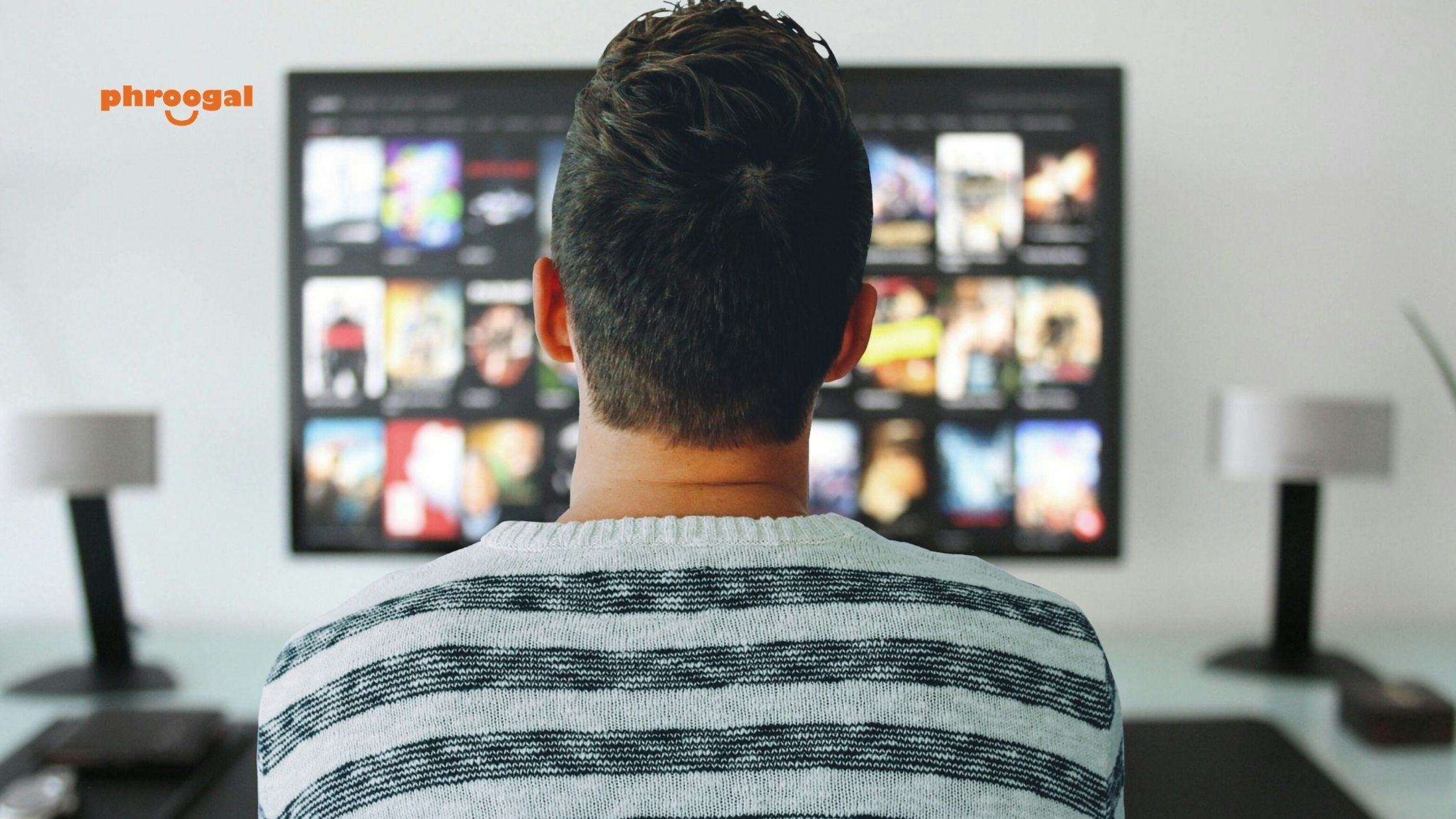 How to Negotiate and Lower Your Cable Bill phroogal