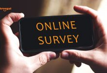 Photo of Can You Really Make Money With Online Surveys?