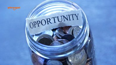 Photo of Opportunity Fund: What Is It and Why You Need One