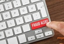 Photo of How to Place a Fraud Alert on Credit Reports