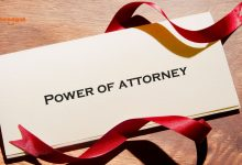 Photo of Power of Attorney (POA): What is it and How to Add