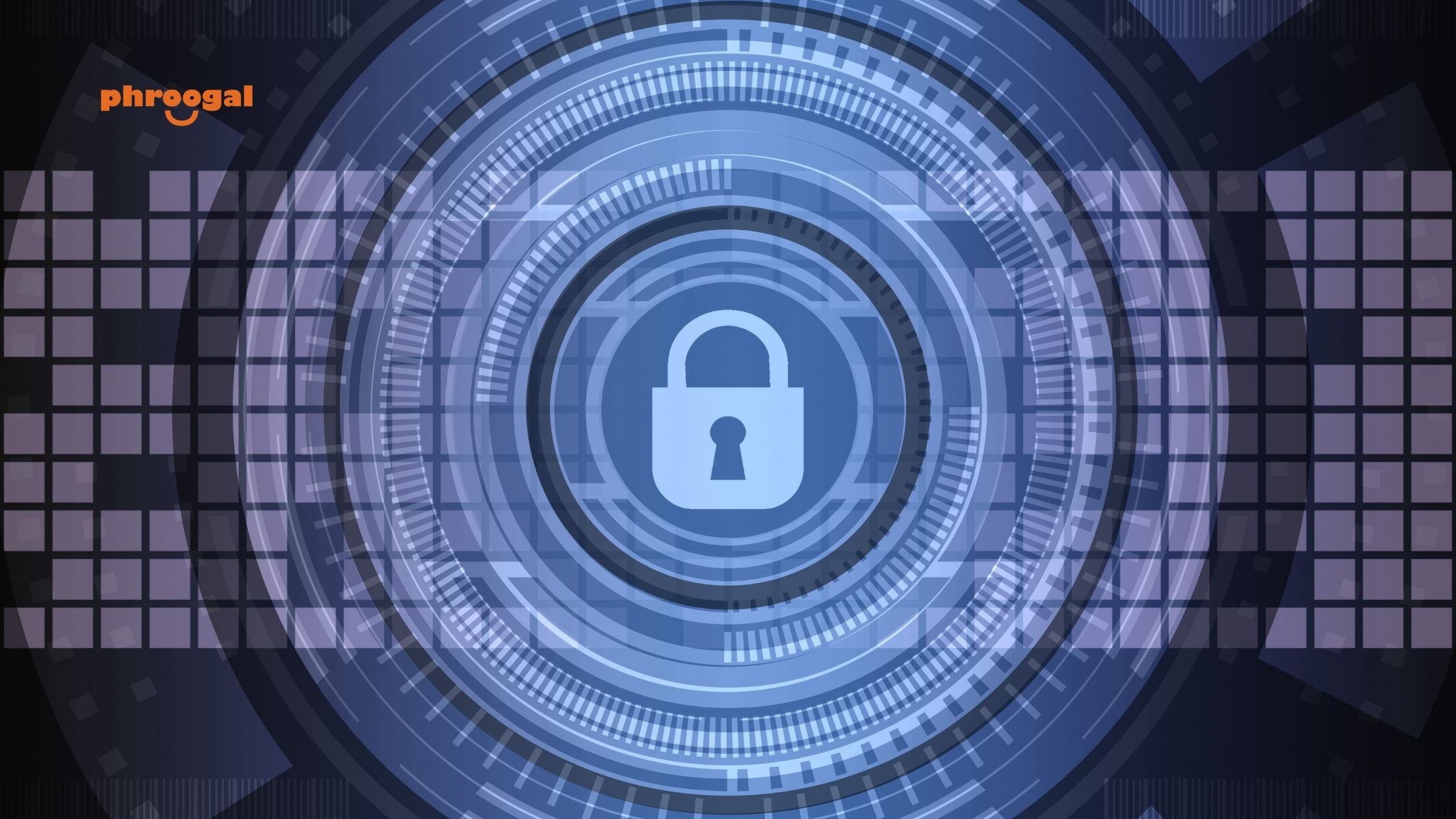 Protect Your Identity and Steps to Prevent ID Theft phroogal
