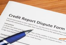 Photo of Removing Collection Accounts on Your Credit Report