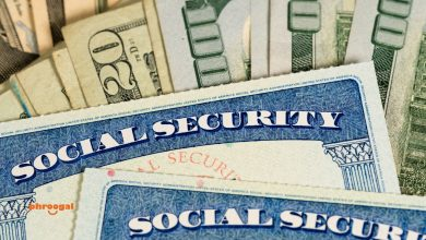 Photo of Social Security Benefits: Checking Your Earnings Statement