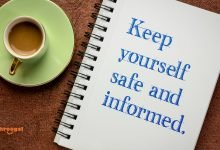 Photo of How to Spot Identity Theft and Keep Your Personal Information Safe