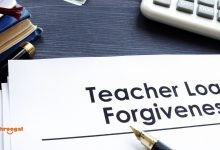 Photo of Teacher Loan Forgiveness Program: Quick Overview