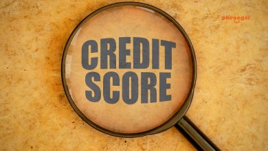 Photo of Tips to Improve and Increase Credit Scores Quickly