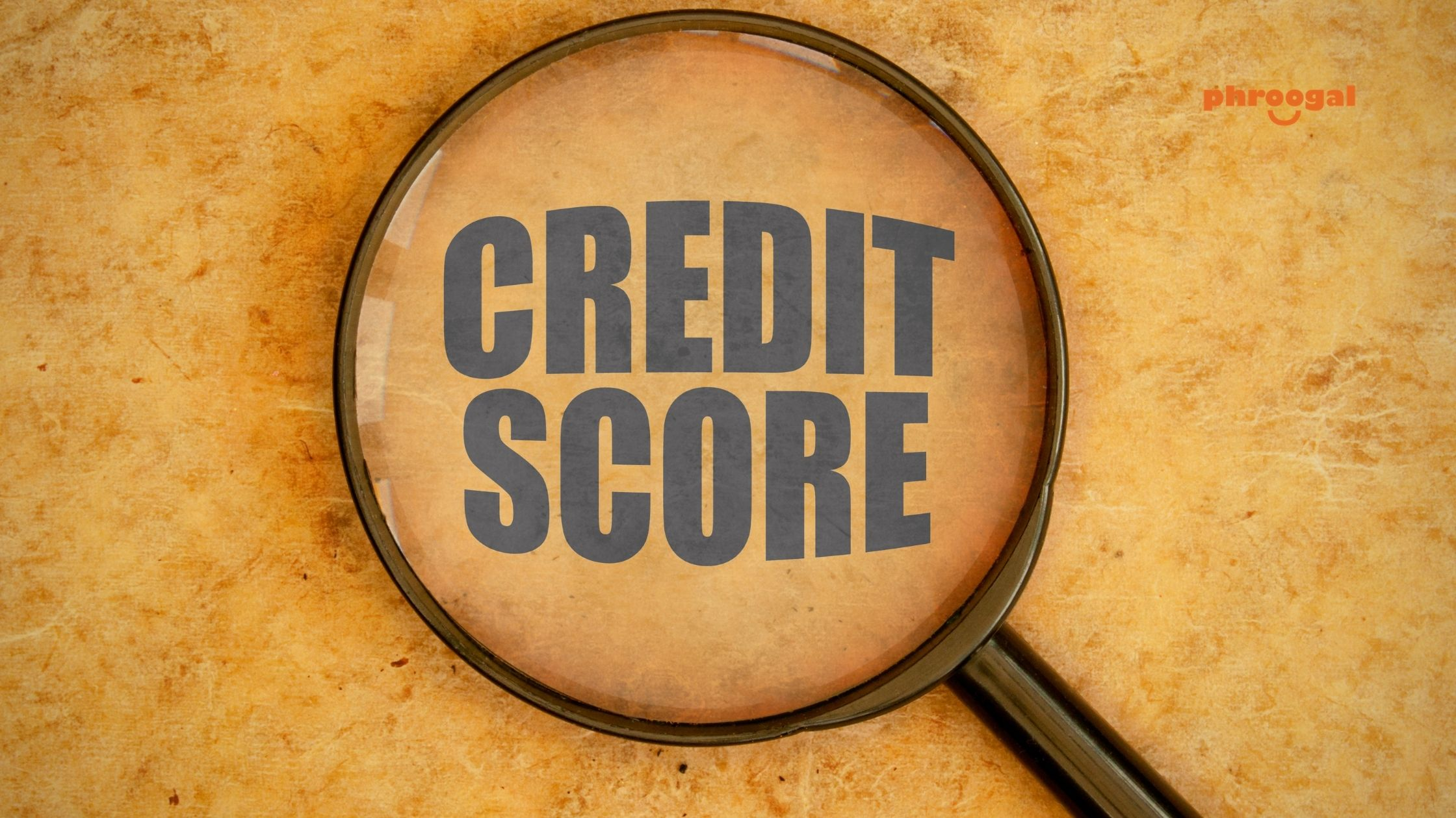Tips to Improve and Increase Credit Scores Quickly phroogal