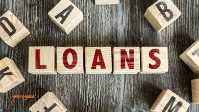 Photo of Types of Loans